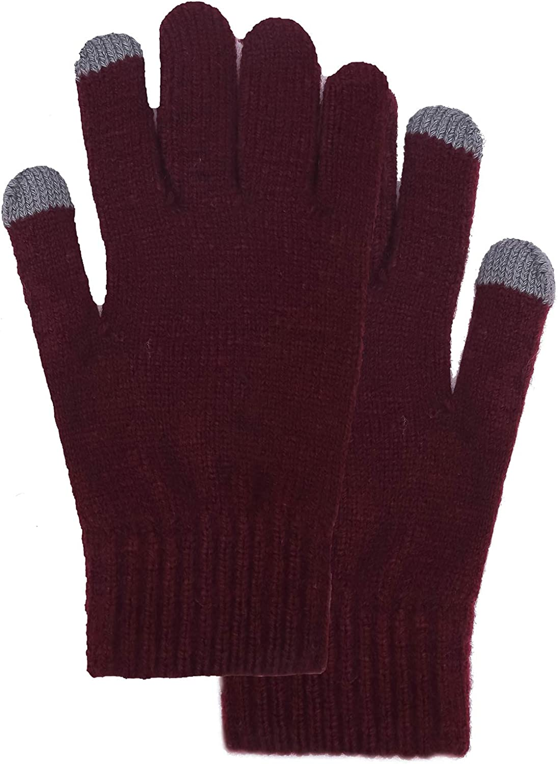 PZLE Touch Screen Gloves...
