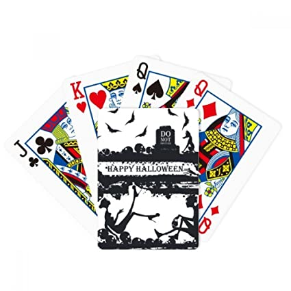 Ghost poker game blackjack training program