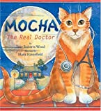 Mocha: The Real Doctor