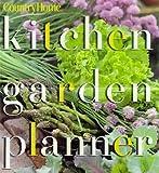 Kitchen Garden Planner (Country Home)