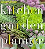 Kitchen Garden Planner (Country Home)