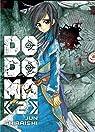 Dodoma, tome 2 par Shiraishi