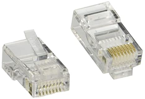 100 Pieces contacts for connector female connectors mk