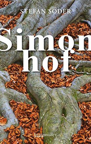 Read Online Simonhof PDF
