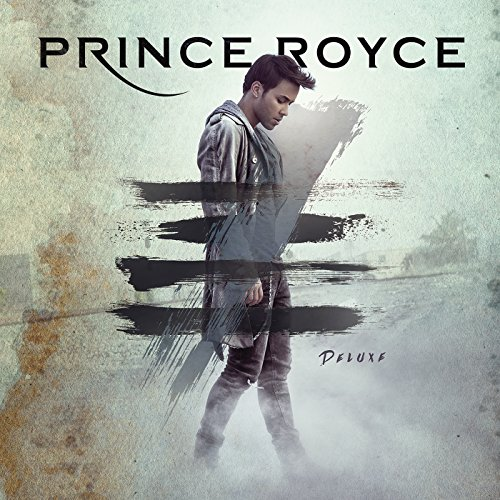Five (Deluxe Edition)