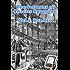 The Sermons of Charles Spurgeon, Sermons 601-810 (Vol 4) (The Sermons of Charles Spurgeon series)