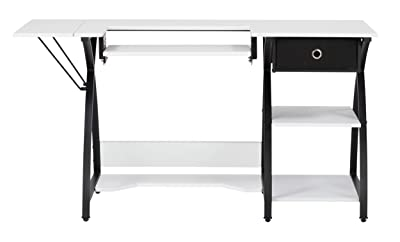 Studio Designs 13333.0 Comet Sewing Desk