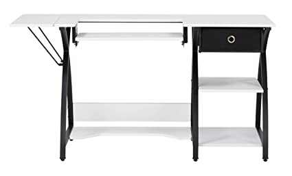 Eclipse Sewing Cabinet Classycloud Co