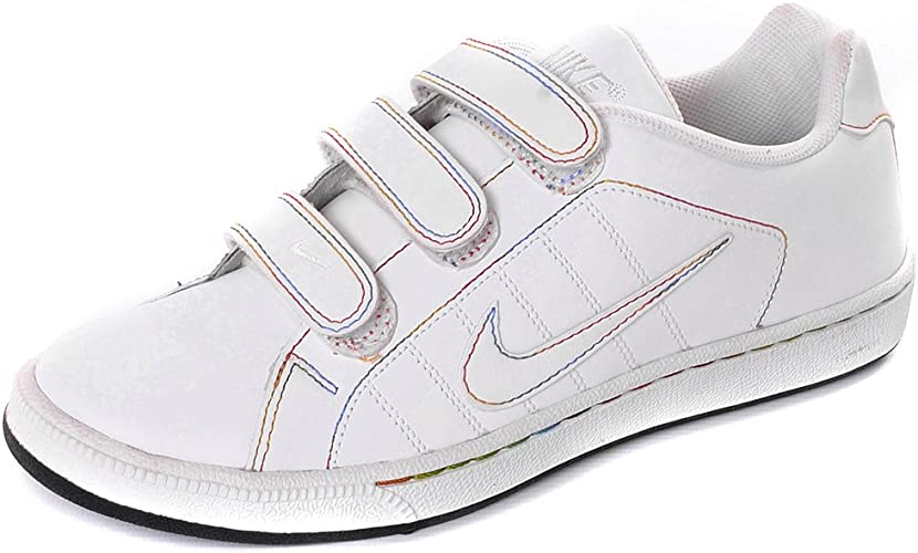 Nike Court Tradition Velcro Trainers