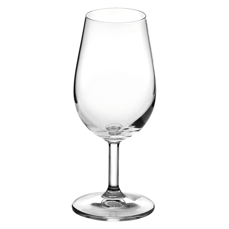 Ravenscroft Crystal Essentials Port/International Tasting Glass (Set of 12)