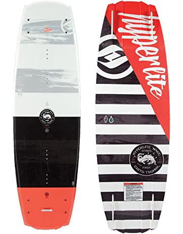 Hyperlite Franchise Wakeboard Mens