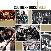 Southern Rock: Gold / Various