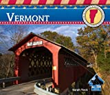 Vermont, Sarah Tieck, 1617833843