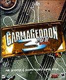 Carmageddon 3 TDR 2000 - PC