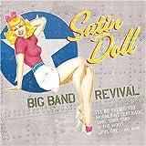 : Satin Doll: Big Band Revival