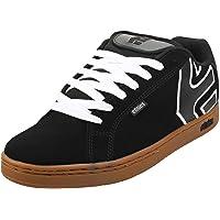 Etnies Fader, Zapatillas de Skateboard para Hombre