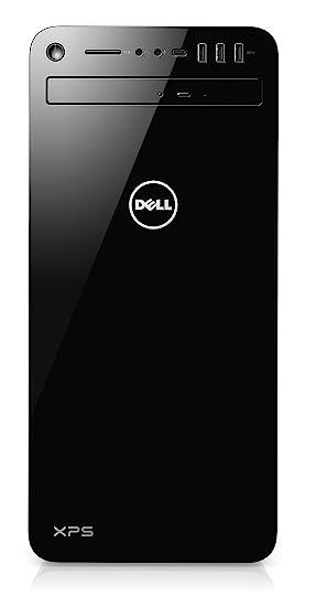 Dell XPS/Dimension XPS Gen 2 922 Printer Treiber