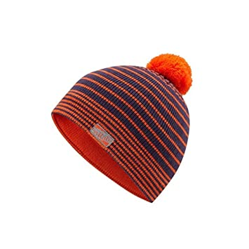 Rab Women s Grade Bobble Hat d02e50ca0344