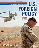 U. S. Foreign Policy 4th Edition