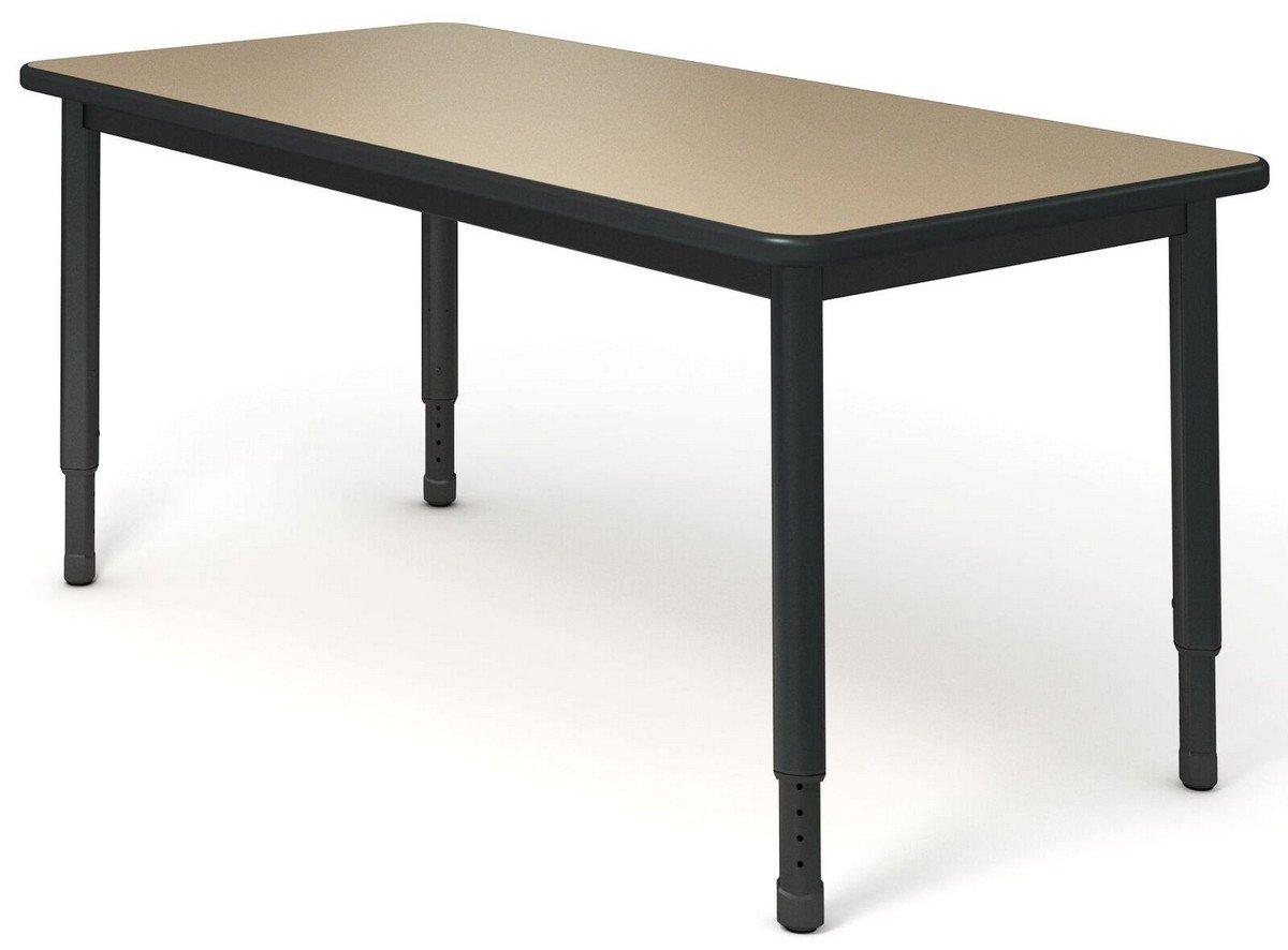 Amazon Com Paragon Furniture Awr2460 110 Z D Two Station