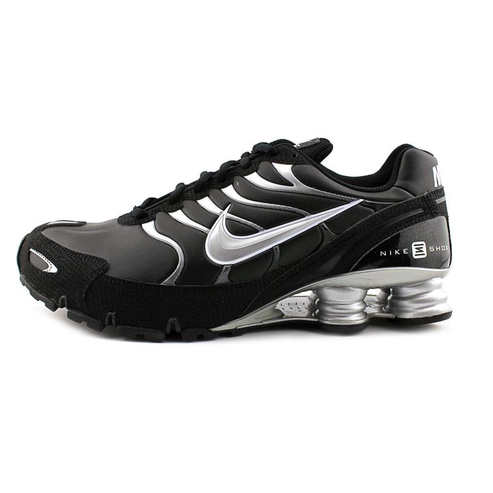 NIKE Nike shox turbo vi sl zapatillas moda hombre: NIKE: Amazon.es: Zapatos y complementos