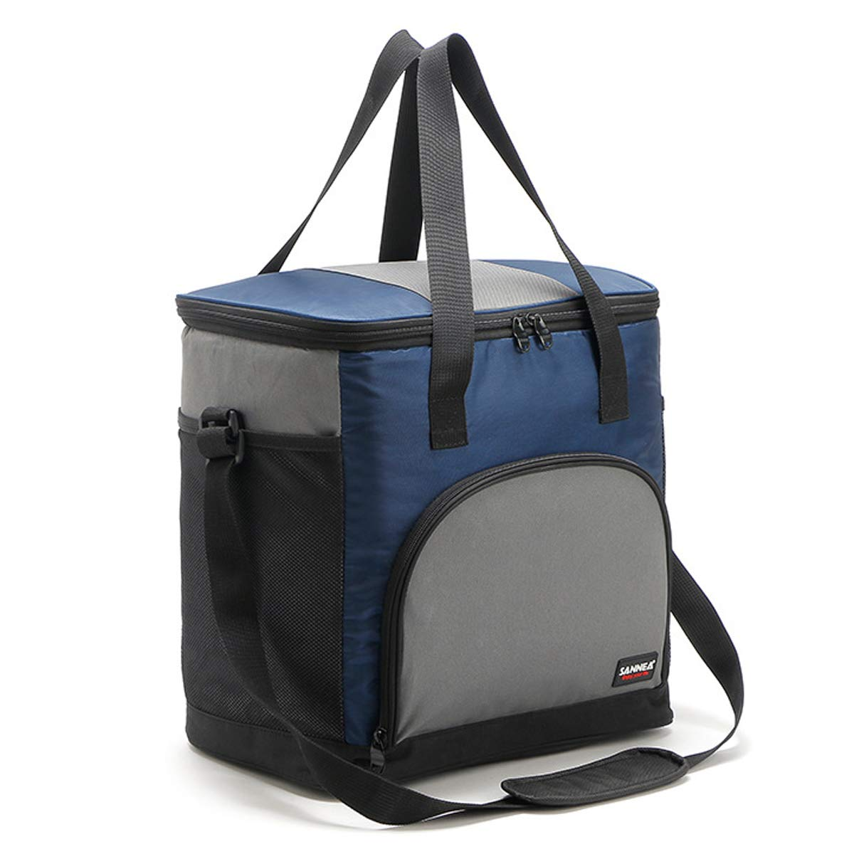 Kühltasche Kühlbox Camping Outdoor Tasche Picknicktasche Isoliertasche Reise Bag