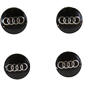 Amazon Com Genuine Audi Accessories 4l0071215 Valve Stem