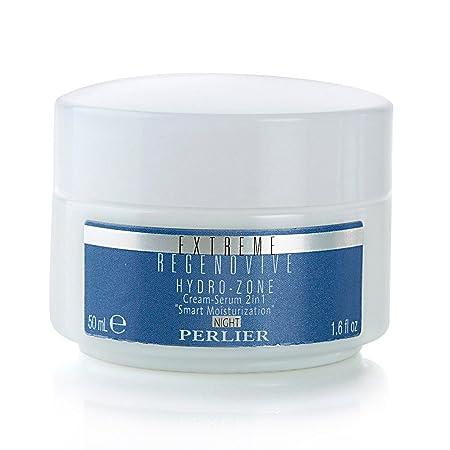 Extreme Regenovive Hydro-zone Night Cream-serum 2-in-1