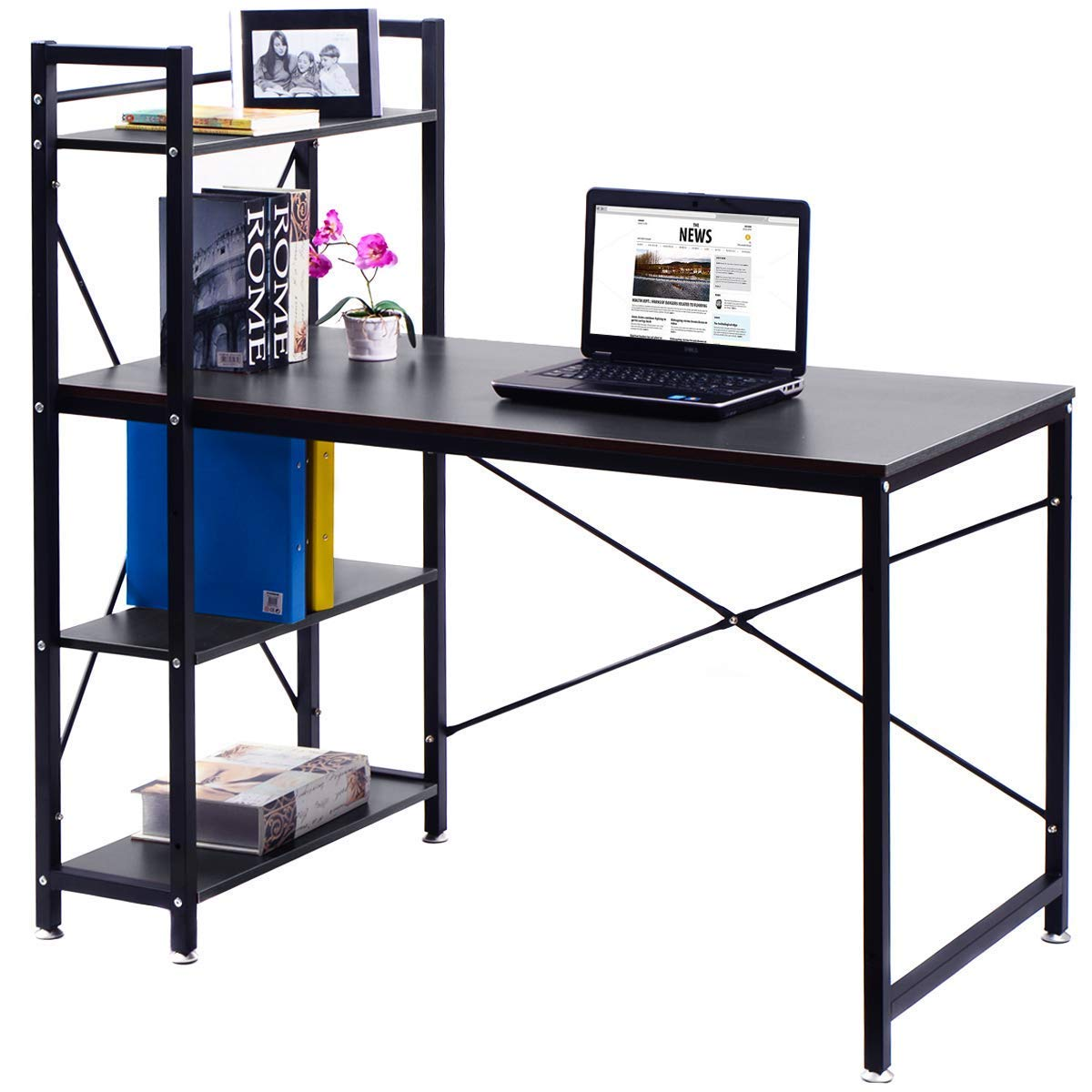 Best Executive Desk Reviews 3