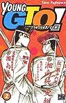 Young GTO, tome 2 par Fujisawa