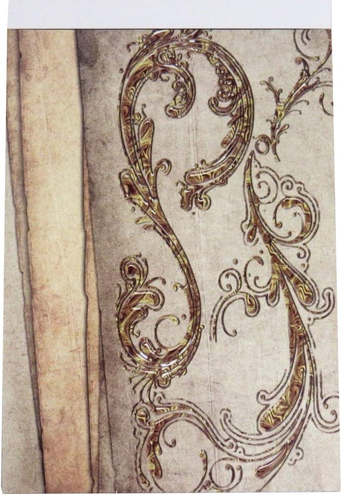 200/g//m/² 8/Designs Craft Sensations papier A5/Motif imprim/é Pad 32/feuilles Designs shabby Texture