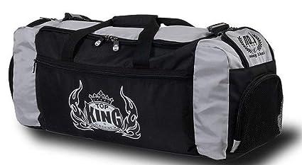 5fa86392f Amazon.com   MMABLAST TOP King Gear Bag Sport Equipment Gym BAG ...