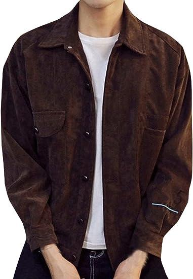 (ネルロッソ) NERLosso ブルゾン メンズ ジャンパー スタジャン 大きいサイズ ミリタリージャケット ライダースジャケット 正規品 cml24128