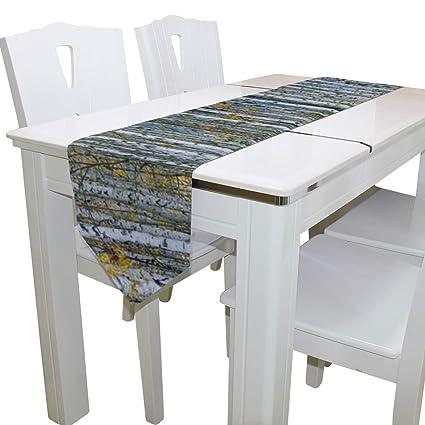 Thanksgiving Day Abstract Turkey Pattern Table Hook Folding Bag Desk Hanger Foldable Holder