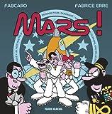Mars !