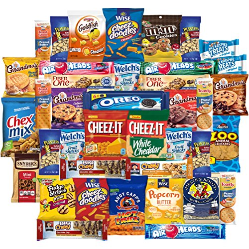 cookies-chips-candies-snacks-variety-pack-bulk-sampler-assortment-care-package-40-count