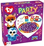 Tactic Ty Beanie Boo's Party Game by Tactic