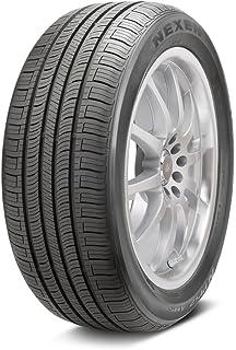 Nexen NPRIZ AH5 All-Season Radial Tire - 175/65R15 84H