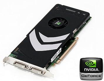 512 MB nVidia GeForce 8800GT Apple Mac Pro Tarjeta gráfica ...