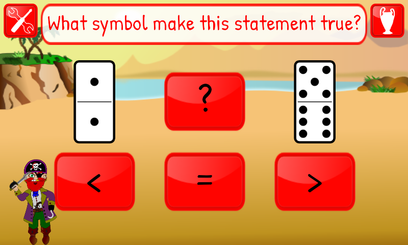 Amazon.com: 2nd Grade Learning Games Math: Appstore for
