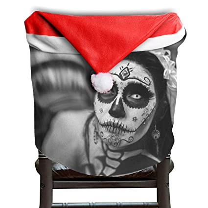 Superb Amazon Com Edye Halloween Greyscale Of The Dead Corpse Pdpeps Interior Chair Design Pdpepsorg