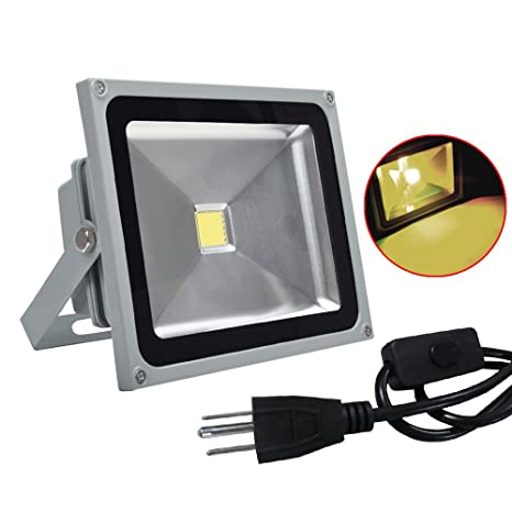 Understand you. lighting warehouse led downlights opinion