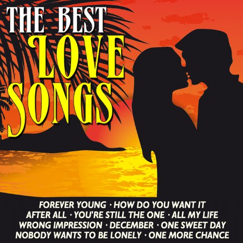 Best young love songs