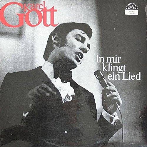 Karel Gott - In Mir Klingt Ein Lied - Zortam Music