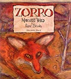 img - for Zorro (Spanish Edition) book / textbook / text book