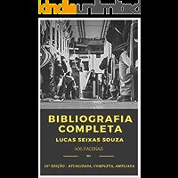Bibliografia Completa: Lucas Seixas Souza