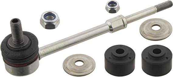 washers and nuts pack of one febi bilstein 29953 Stabiliser Link with bushes