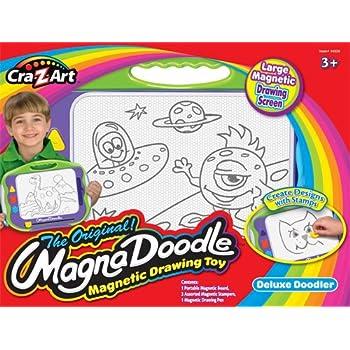 Cra-Z-Art Original Magna Doodle