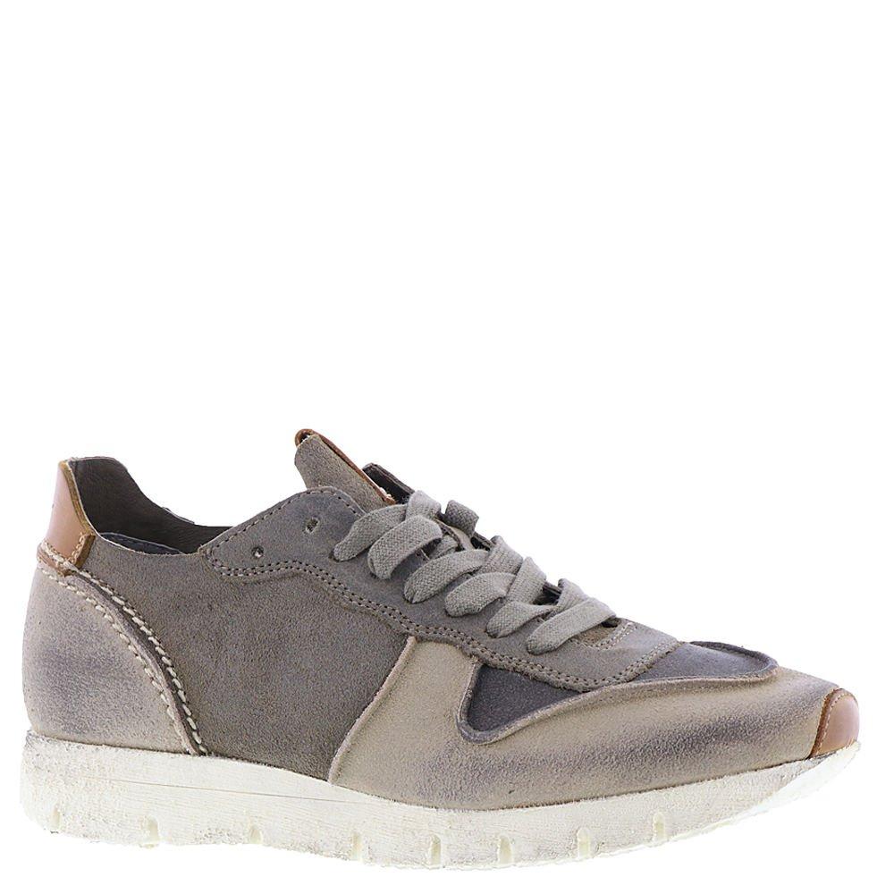 OTBT Women's Snowbird Sneakers, Stone (10) by OTBT (Image #1)