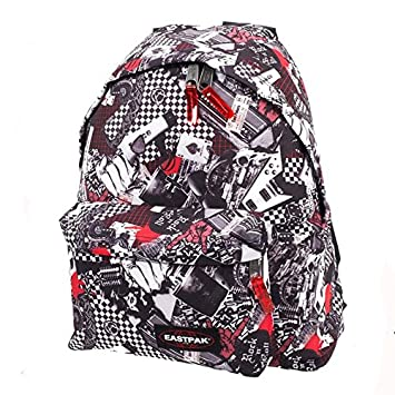 Boys Eastpak Boys RockBagages Padded Eastpak RockBagages Padded Eastpak Padded OPXuwZiTk
